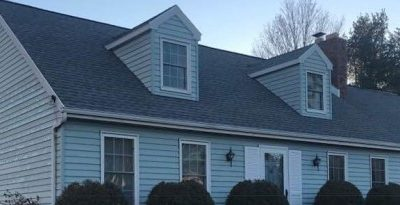 How to Select the Right GAF Roof Coatings Product
